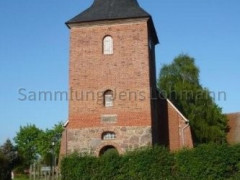 Radegaster Kirche