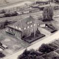 Bleckwerk ca.1962