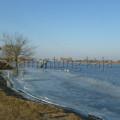 Bleckede 26.2.2011