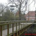 Schloßbrücke 2008