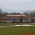 Das Bleckeder Haus 2007