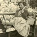 Grün ist die Heide - Dreharbeiten 1951