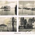 Hochwasser 1942