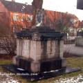 Kückendenkmal 2006