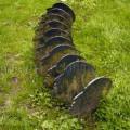 Skulpturen Schloßpark