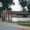 Fährhaus 2006