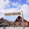 Heinrich-Banse-Str 2006