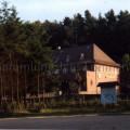 Yuppidu 2008