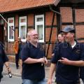 800 Jahre Umzug - Angelsportverein