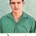Helmut Tybussek