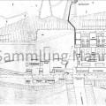 Skizze Kraftwerk Alt Garge