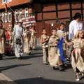 800 Jahre Umzug - ETGS