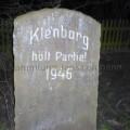 Kleinburg-Stein