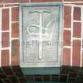 Möbelhaus Tewes Wappen