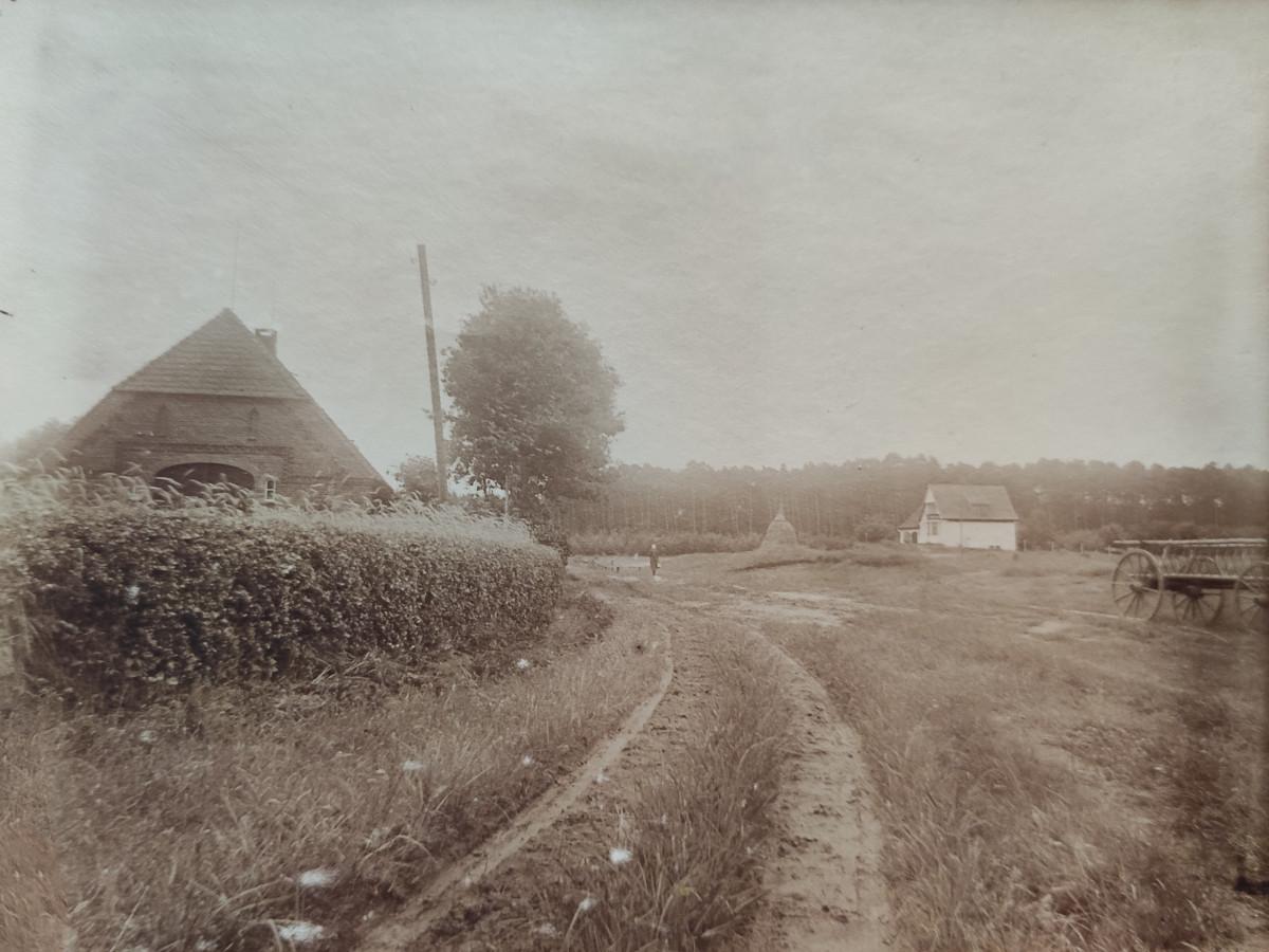 1924 - Barskamper Weg 23, 46, Pension Koop - 2_InPixio_InPixio.jpg