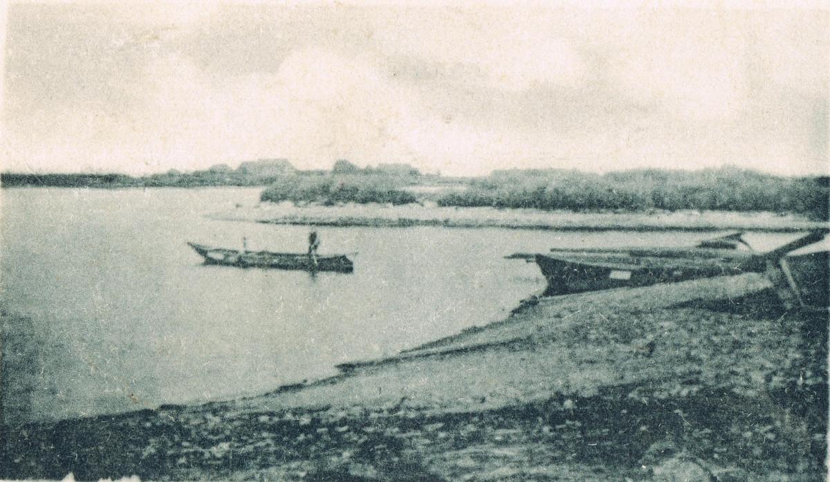 Vergleichsbild Elbstr., Hafen 1898.jpg